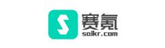 环球赛乐(北京)科技有限公司